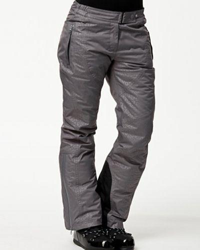 WS Pant från Adidas by Stella McCartney, Termobyxor