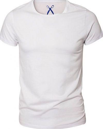 WS T-shirt 2-pack - Whipstitch - Underställströjor