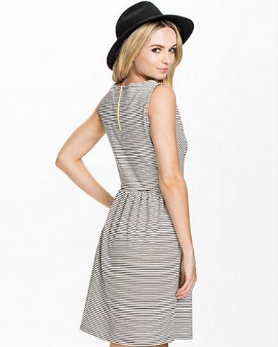 Soaked in Luxury Xanna Dress