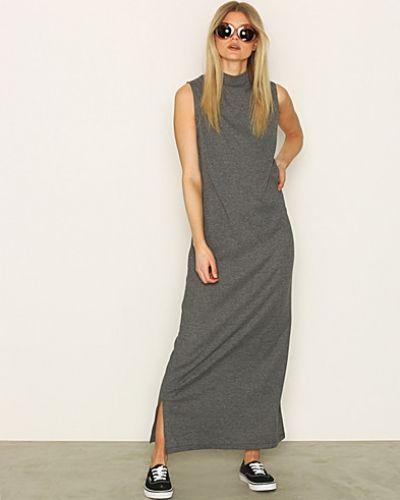 Jeansklänning Yama Dress från Tiger of Sweden Jeans