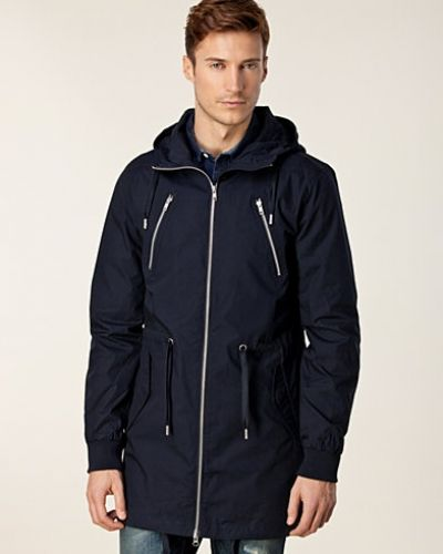 Elvine Yngve Jacket