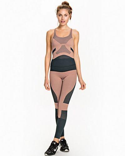 Adidas by Stella McCartney YO SL AllinOne