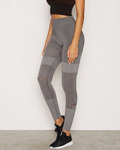 Adidas by Stella McCartney YO SL Tight