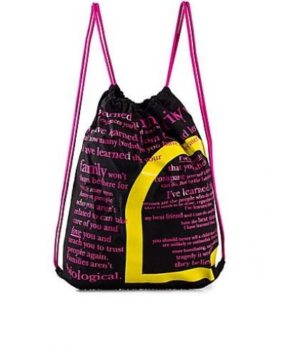 Yoga Bag från Drop of Mindfulness, Sportväskor