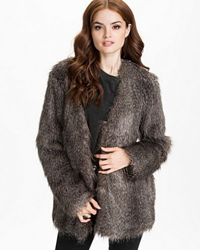By Malene Birger Zannaz Coat
