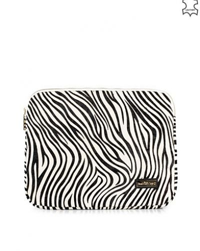Zebra Bag från Fashion by C, Telefonväskor