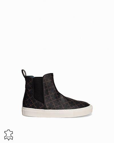 Sneakers Zineka från By Malene Birger