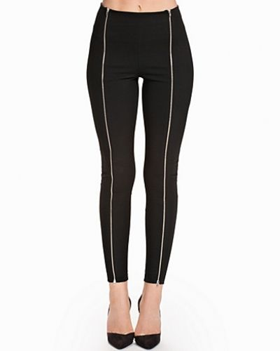 NLY Trend Zip It Pants