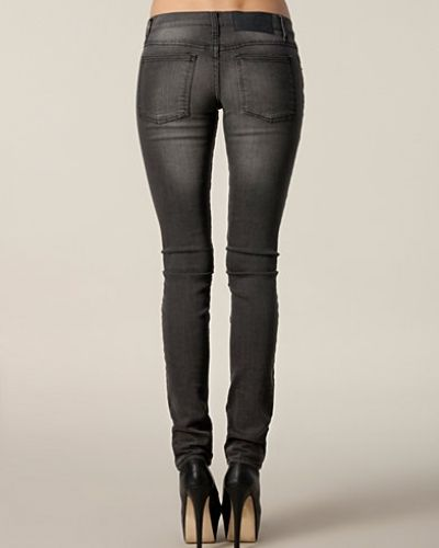 Cheap Monday jeans till dam.