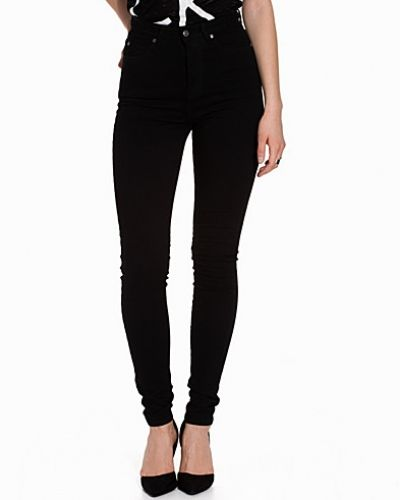 Dr Denim Zoe Jeans