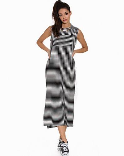 Maxiklänning Zulu Dress från Sweet Denim