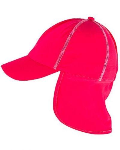 Zuzie Mini UV Cap Name it huvudbonad till barn.